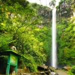 Coban Rondo Outbound