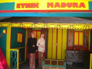Galeri Nusantara