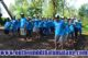 Outbound Malang Training