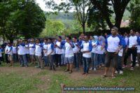 www.outbounddibatumalang.com