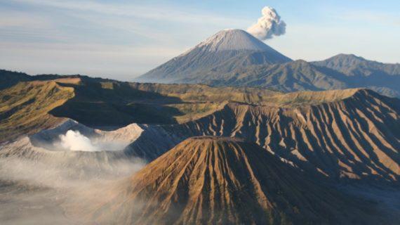 Tempat Outbound Di Malang Yang Wajib Dikunjungi dan menarik